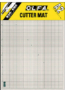 OLFA カッターマットA2 159B
