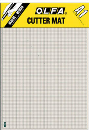 OLFA カッターマットA1 160B