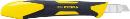 OLFA ハイパーA型 198B