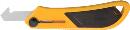 OLFA PカッターL型 (替刃2枚内蔵) 205B
