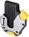ムラテックKDS セフティメタルホルダー SH-01