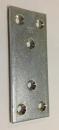 WHP-80ユニクロワイドプレート