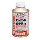 アトムハウスペイント テレピン油 120ML [HTRC3]