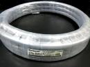 ハイフレックススルー樹脂10m巻DA2301SRH
