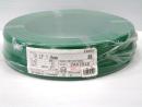 IV1.6Sq 緑 束物電線 300m