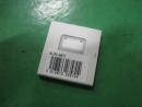 Jワイド 操作板 片切2コ用 WJN−MD1
