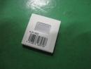 Jワイド 操作板 ガイド・チェックスイッチ2コ用 WJN−MGD