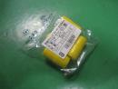端子キャップ 60 黄