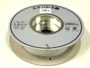 ステンレスバインド線φ1.4mm200m巻
