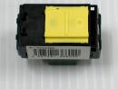 コスモワイド21 埋込スイッチD(両切) WT5003K