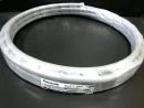 ハイフレックススルー樹脂10m巻DA2171SRH