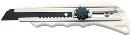 貝印 職専カッター(大)ストロング ネジロック式 LP230