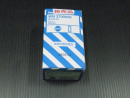WN3700020 フルカラー取付枠 箱売