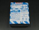 WN5002010 フルカラー埋込スイッチC 箱売