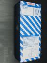レセプタクルB 箱売 WW3402 10