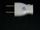 WH4415H ベター小型キャップ グレー