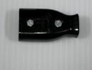 WH4615B コネクターボディ 黒