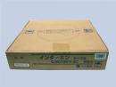 インターホンコード0.65mm×4 100m箱売
