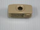 角型引掛シーリングロック付キャップ WG7061