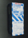 WN3993020 石膏ボード用はさみ金具 箱売