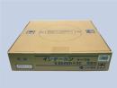 インターホンコード0.65mm×2 100m箱売