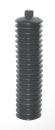 AZ JAN二硫化モリブデグリース ジャバラ 400g DR790