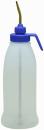 AZ オイラー 金属ロングノズル 400ml (油さし・オイル差し) PE400