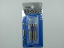 557-094 ステンPビス用SN平丸 10-20mm