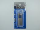 557-095 ステンPビス用SN平丸 10-30mm