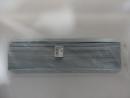 08-106 ユニクロ プレート300mm