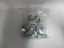 オオサト 36752六角ボルトM20X40(10)