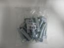 オオサト 36754六角ボルトM20X60(10)