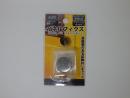72-013ステンパネルフィクス平丸20mm