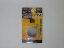 72-014ステンパネルフィクス平丸25mm