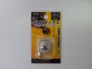 72-029ステンパネルフィクス半丸25mm