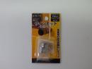 72-056ステンパネルフィクスSN平丸16-10
