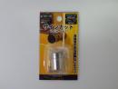 72-057ステンパネルフィクスSN平丸16-15