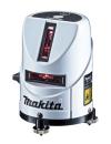 マキタ レーザー墨出し器 SK13P