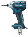 マキタ 充電ソフトインパクト 青 TS131DZ