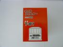 フィレックス オイルエレメント T81