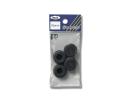 光 グロメット21丸×8.5mm KGE-14A 4個入