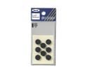 光 アイテック レッグクッション 10×3mm 00874167-1 KLP-10