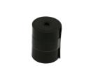 光 ゴムロール巻 50mm×1m KGR-1101 1mm厚