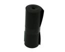 光 ゴムロール巻100mm×1m KGR-1102 1mm厚