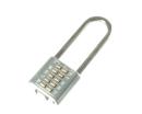 アイワ デジタルロック パック 40mm吊長 00113965-1 AP-024L