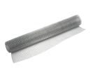 工作ネット 亜鉛 引平織 金網 2105-45 T 巾×長さ 450×1m 0.7mm