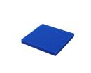 光 ポリエチレン(ブルー)10×100mm角 CS10-10-2