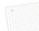 光 メッシュパネル白 900×1800mm PJ1895-2