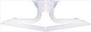 パーツハウス トグラー TA 49-091 TA 100入