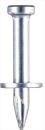 CP−19V(150)(VP) コンクリートピン